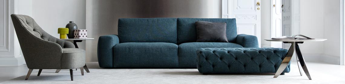 berto shop ventas online muebles a medida