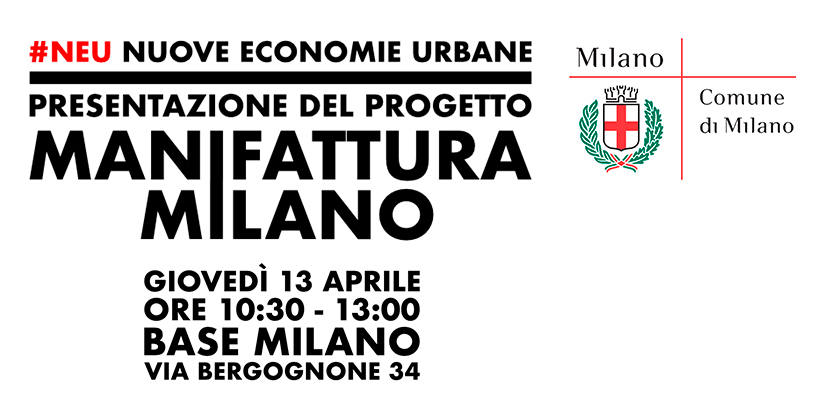 Filippo Berto Manifattura Milano
