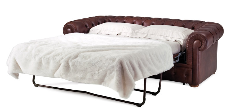 Nuevo sof cama chester berto news for Lo ultimo en sofas cama
