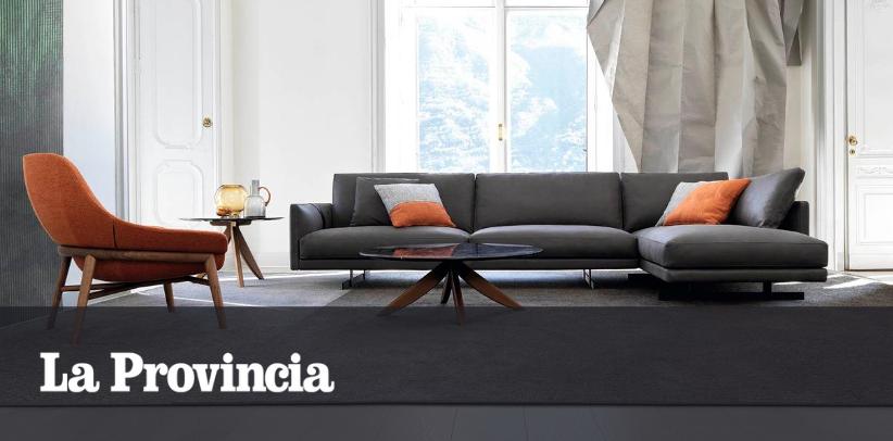 El mobiliario es digital: Google premia a BertO.