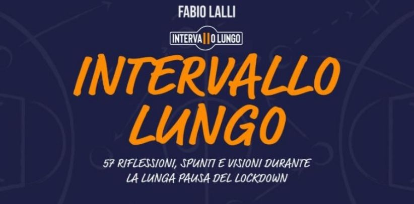 e-book amazon intervallo lungo fabio lalli charla filippo berto
