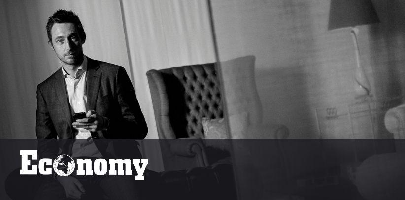 La innovación tecnológica de BertO en Economy