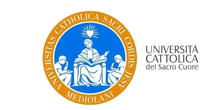 BertO en el máster de la Università Cattolica