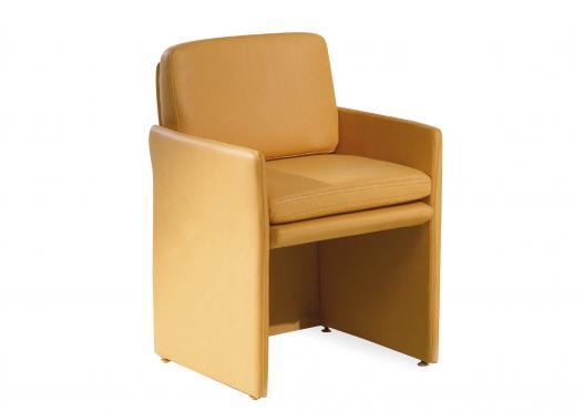 dormitorio salon cocina bano ninos muebles de exterior para tu negocio toda la casa home espacios pequenos bienvenido a las ideas mas pequenas del