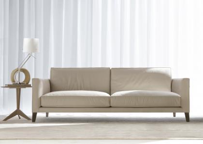 sof s modernos berto salotti. Black Bedroom Furniture Sets. Home Design Ideas