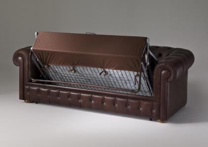 Chester sofa cama
