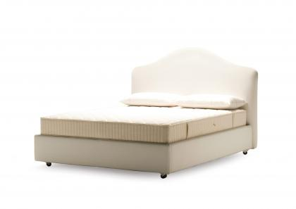 CAMA APOLLO