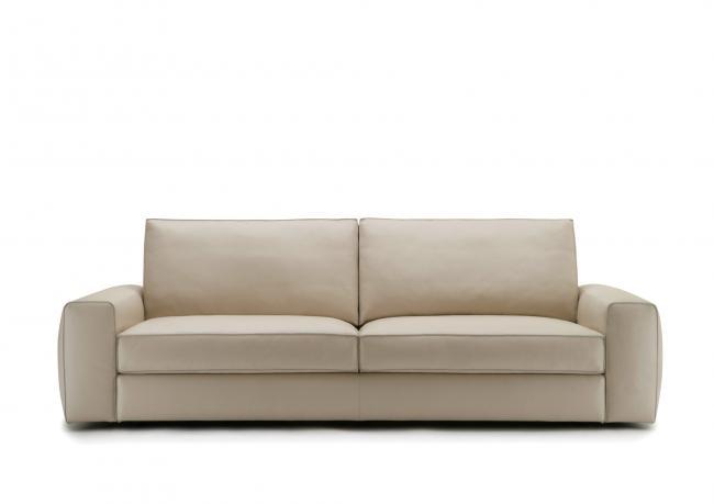 Outlet sof de piel joey berto shop for Rebajas sofas de piel