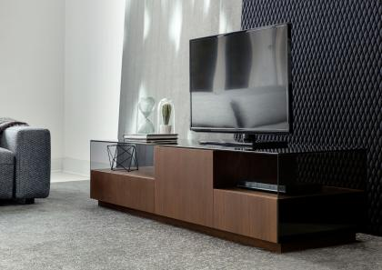 MUEBLE TV MIKE